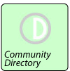 go to Community Directory
